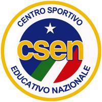 csen_logo