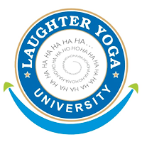 logo-_-LaughterYogaUniversityBlue