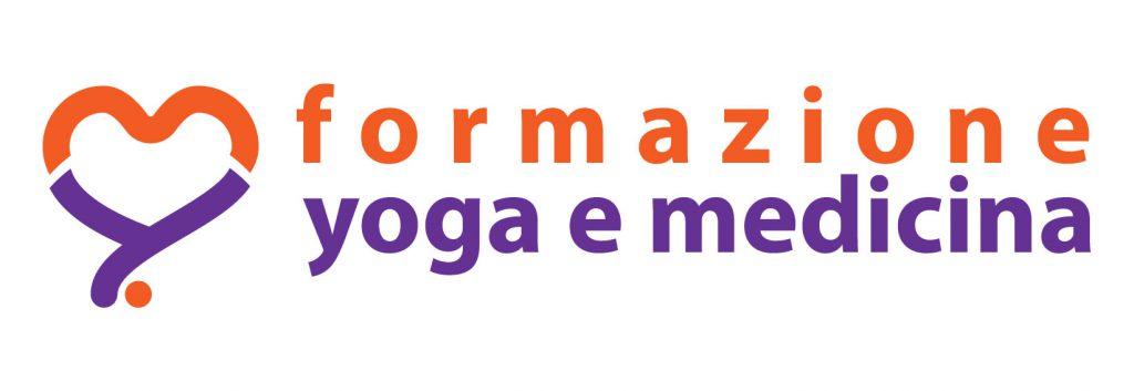 formazione Yoga & Medicina