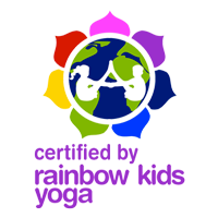 rainbow-yoga-kids-c