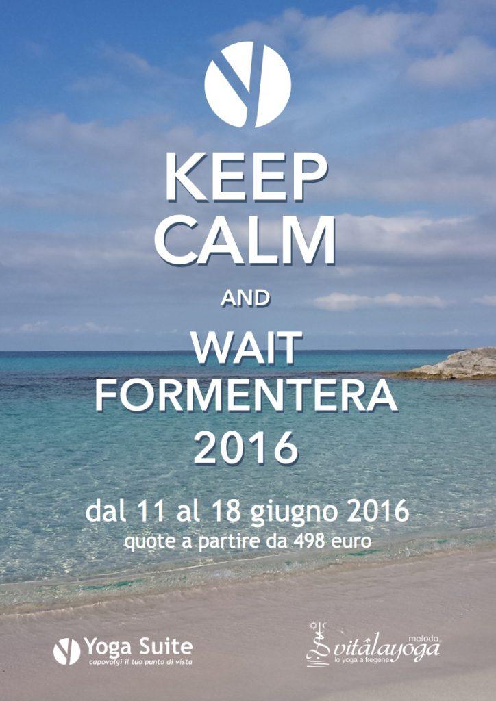 keep-Calm-Formentera-16-print-2