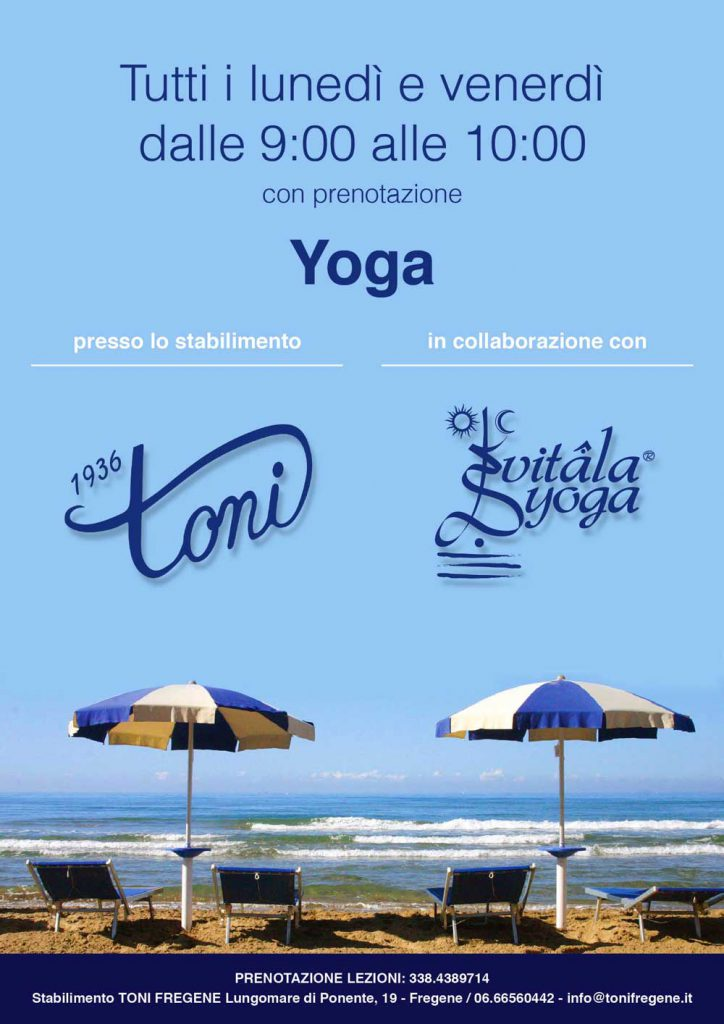yoga@tony-web