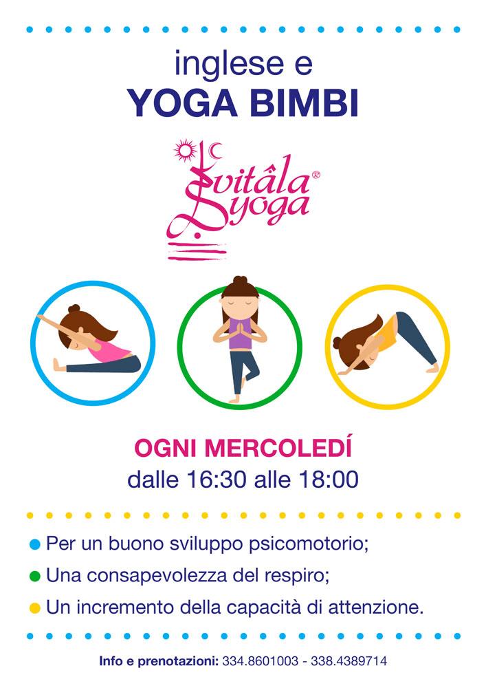 inglese-e-Yoga-Bimbi2