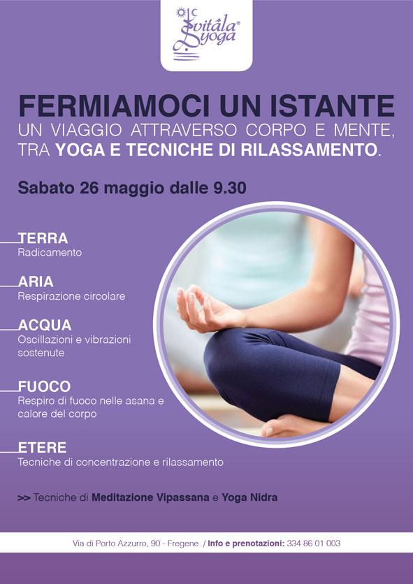 Elementi-Yoga-Nidra-lilla