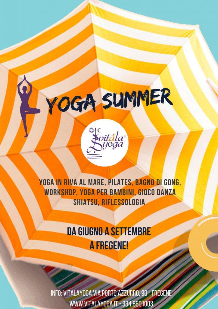 yoga summer-4