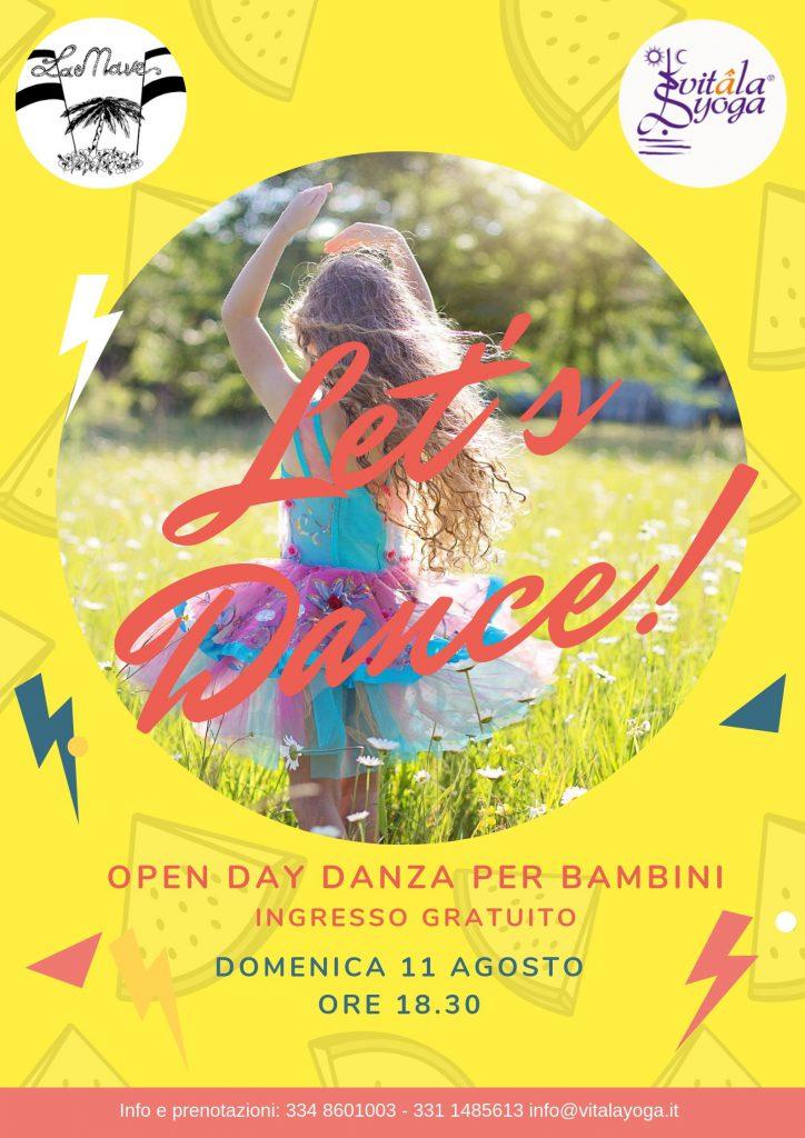 open day danza per bambini-5