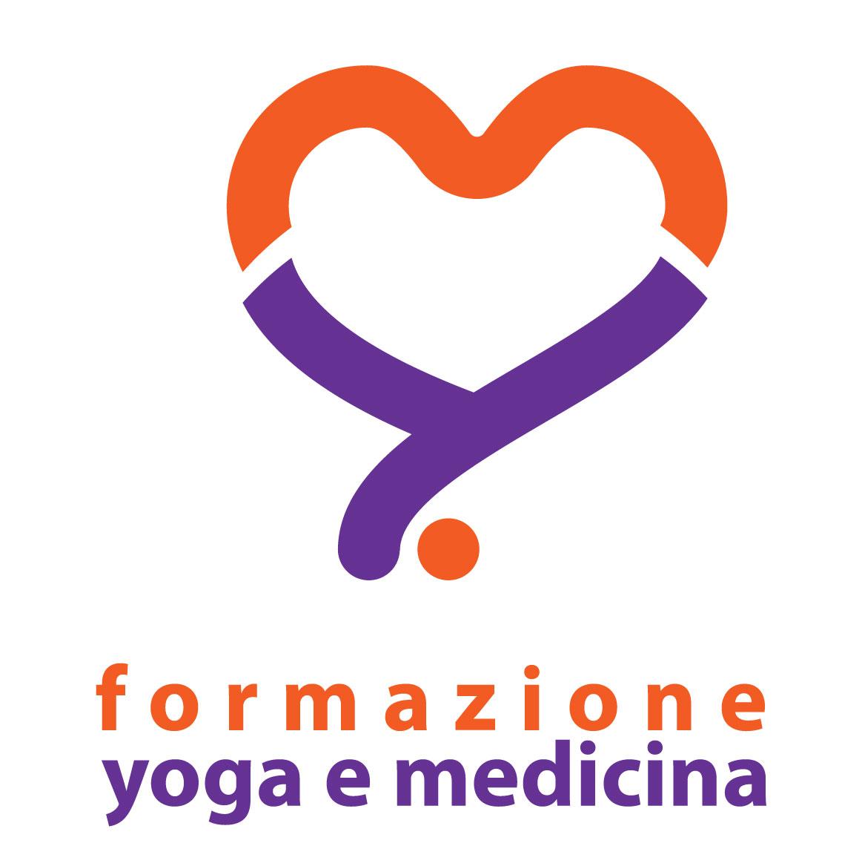 Formazione Yoga e Medicina