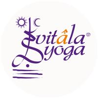Vitala Yoga