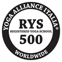 yoga-alliance-italia-rys500